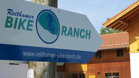 Reithamer-Bike-Ranch